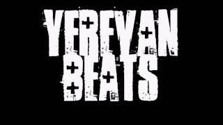 Download MiyaGi & Эндшпиль feat 9 Грамм - Рапапам (Lyrics/Текст/Cлова) Mp3 and Videos