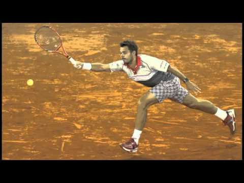 Urban Tennis Episode 45 - The Ugly Shorts Edition