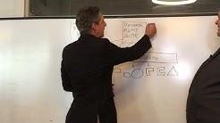 How does IGEL OS Work? [Whiteboard]