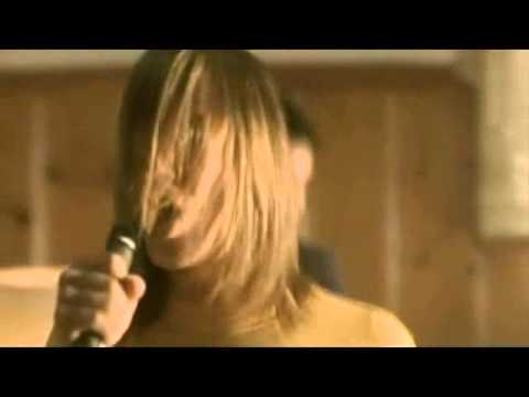 The Red Jumpsuit Apparatus - Face Down (Scream Version)