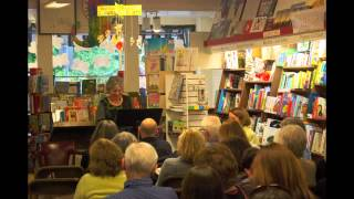 Elaine Wolf's CAMP presentations