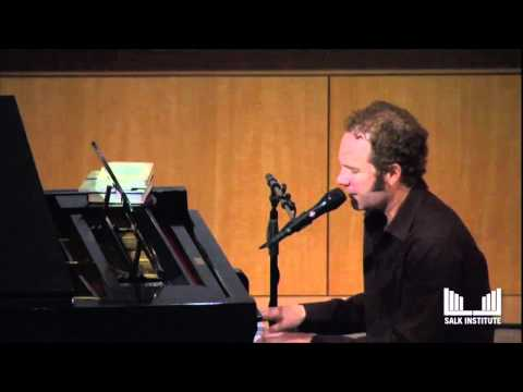 John Ondrasik Keynote Lecture and Performance