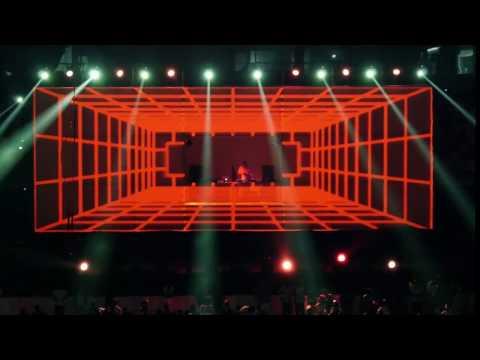 ADLC - Audiovisuais