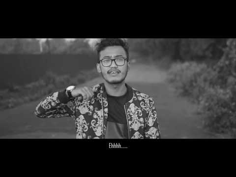 section-144---zwing-lee-(official-music-video)