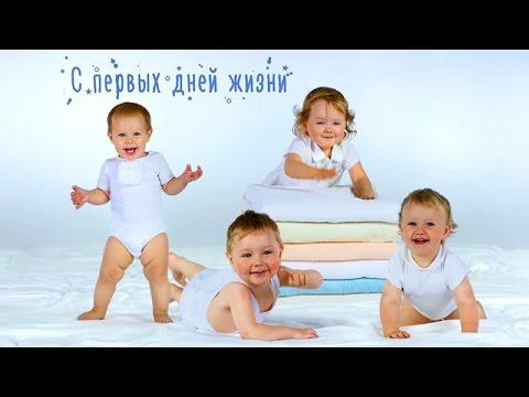 ОАО Химпродукция
