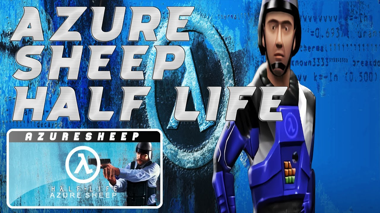 how to get half life for free