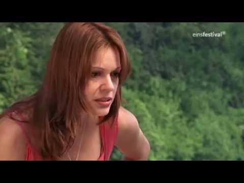 Del Cielo Cae Un Amor Pelicula Romance Amor Alemana Youtube