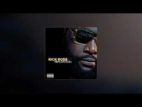 Rick Ross - Maybach Music III feat. T.I., Jadakiss, Erykah Badu