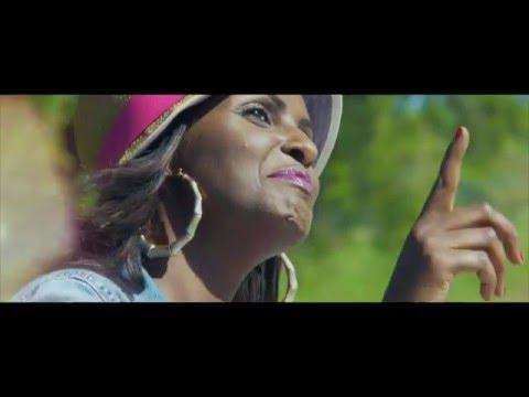 Gaby - Arankunda (Official Video)