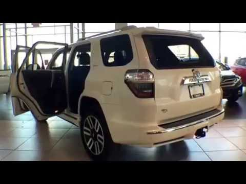 2015 Toyota 4runner Smart Motors Madison Wisconsin