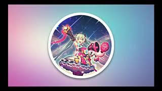 Hatsune Miku Cover Song