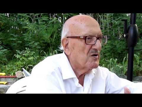 Giovanni Giraldi: una proposta a Hans Urs von Balthasar