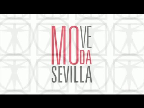 MOVE Moda (Resumen).