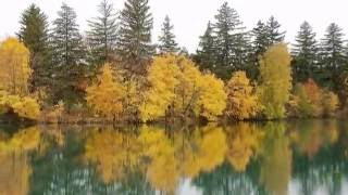 Download STAMATIS SPANOUDAKIS - Autumn MP3 song and Music Video