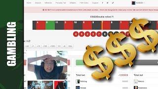 A szerencsejátékok sötét oldala Video