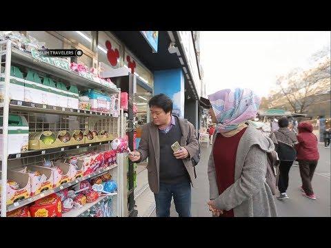 panduan-wisata-kuliner-halal-di-seoul,-korea-selatan---muslim-travelers-2019