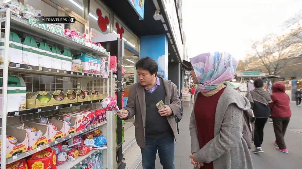 Usai ke Korea Selatan, Sulsel Ekspor 75 Ton Bonggol Jagung ke Jepang