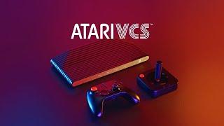 Atari VCS Official Launch Trailer - mp3 مزماركو تحميل اغانى