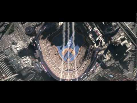 Best baseball commercial ever 1080p