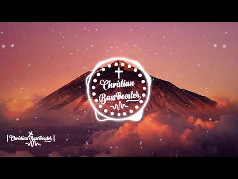 Lift Up - Alex Linares, Rubinsky Rbk, Mange (Bass Boosted)