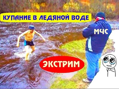 how-to-harden,-so-as-not-to-hurt►winter-swimming-from-dmitry-vorontsov