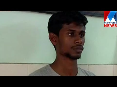 Malpractice in evidence in drug sized case at Kollam    Manorama News