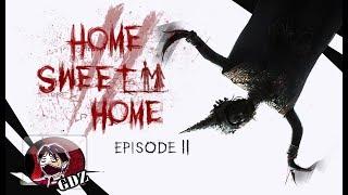 เราพยายามแล้วนะติม - Home Sweet Home 2
