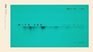 Video clip EPIK HIGH x  BiBiZhou(周笔畅) - WITH YOU