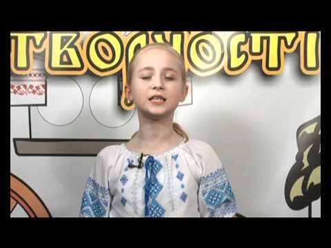Детский портал Солнышко. Познавательно-развлекательный