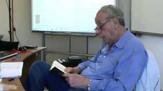 Baixar Claudio Willer lê Herberto Helder (2015)