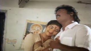Nalla Samsaram Song Video | SPB | S.Janaki | Ilayaraja | Mamiyar Veedu Movie Songs | SGV Movies