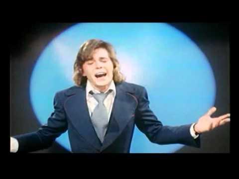 Schlagerstars der 70er jahre j rgen marcus youtube for Kuchenschranke 70er jahre