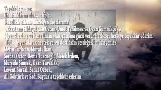 Selim Işık - Çizgi (Tutunamayan Albüm Versiyonu)