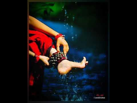Chilanka Classical Dance Youtube