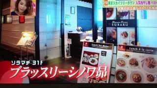 ヒルナンデス!(8月15日) 横山裕・村上信五・水ト麻美 (ゲスト)石井萌々...