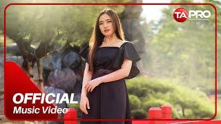 Dara Ayu - Kalimerah Athena [ Official Music Video ]