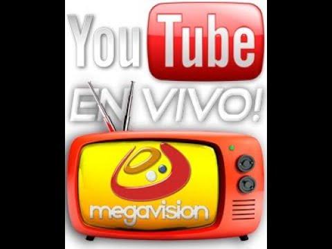 megavisionbolivia.tv