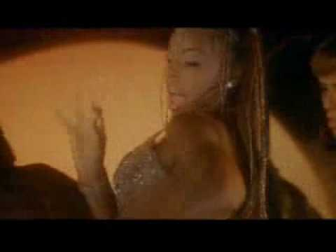 Ashanti - Put A Little Umph In It (Video Clip)