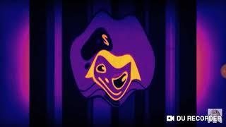 PBS Kids Dash and Dot Logo Effects Round 1 VS Myself