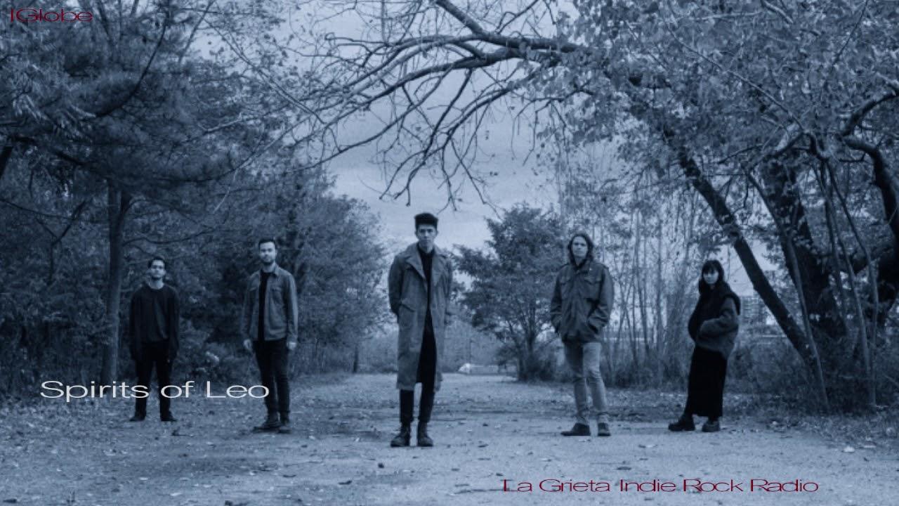 Legacy Leo