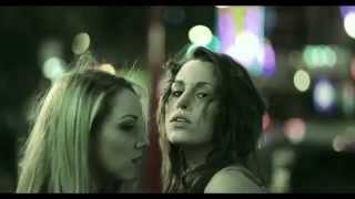 Parov Stelar feat. Blaktroniks - Let's Roll (Official Video)