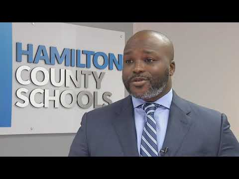 UPDATE: Hamilton County Schools budget meeting at Signal Mountain Middle High School canceled