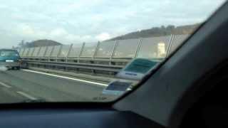 Renault espace diesel auto combustion