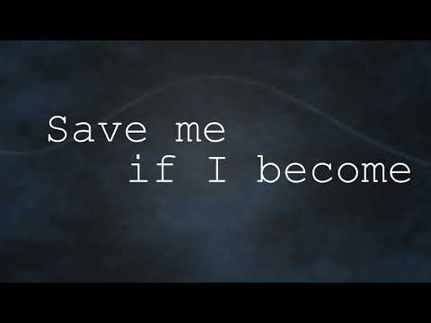Demons Saya - Starset - (fan Lyric Video)