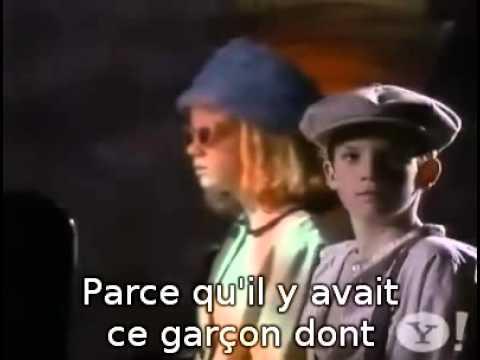 Crash Test Dummies - (1994) Mmm Mmm Mmm Mmm (Sous Titres Fr)