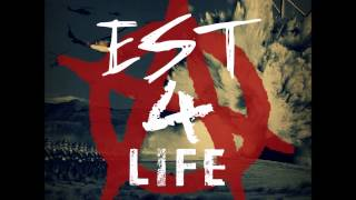Machine Gun Kelly - EST 4 Life (Official Audio Version HD)