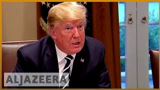 🇷🇺🇺🇸 Russia used all major social media platforms to aid Trump: report | Al Jazeera English