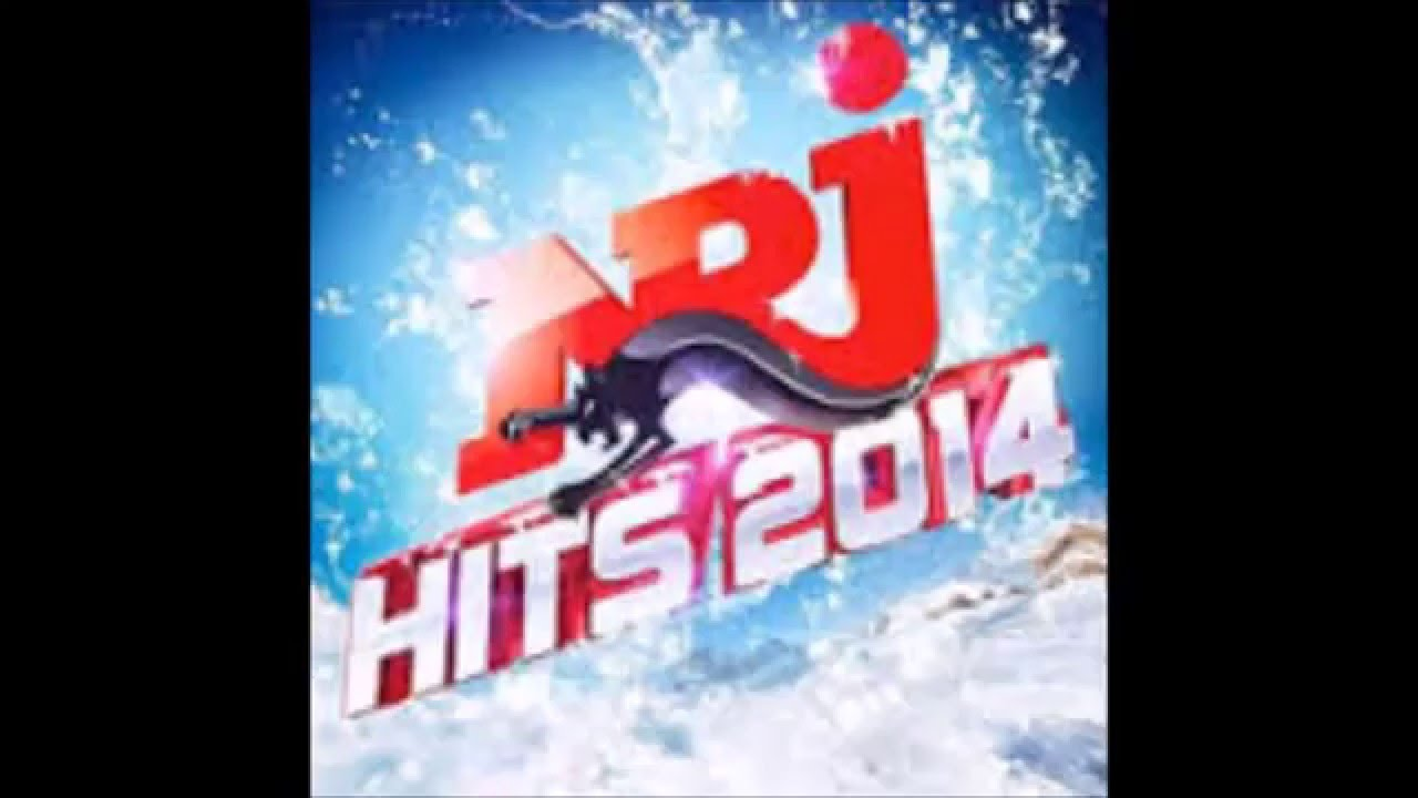 NRJ Hits 2014 - CD2