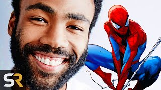 Baixar 25 Facts That Will Make You Love Donald Glover Even More