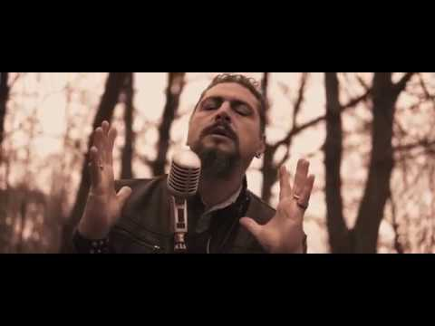 NEFESH CORE - Another Break To Life (OFFICIAL MUSIC VIDEO)